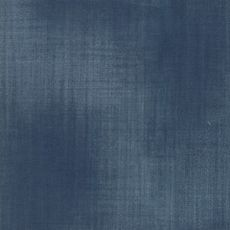 Small Image of Moda Fabric Wintertide Woven Texture Shiver
