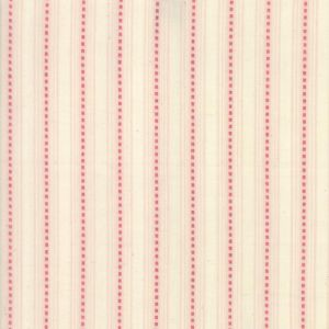 Small Image of Moda Fabric Poetry Wovens 22 Blush