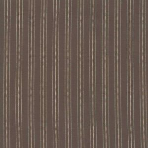 Large Picture of Moda Fabric 101 Maple Street Country Stripes Maple Syrup