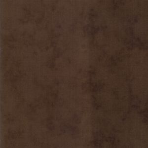 Large Image of Moda Fabric Sweet Violet Solid Earth