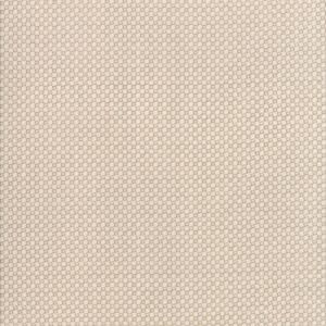 Moda Fabric Farmhouse Flannels Honeycomb Natural