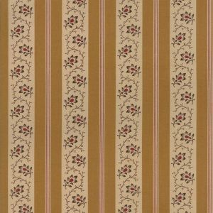 Thumbnail Picture of Moda Fabric Spice It Up Stripe Golden Yellow